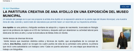 articulo_puertollano
