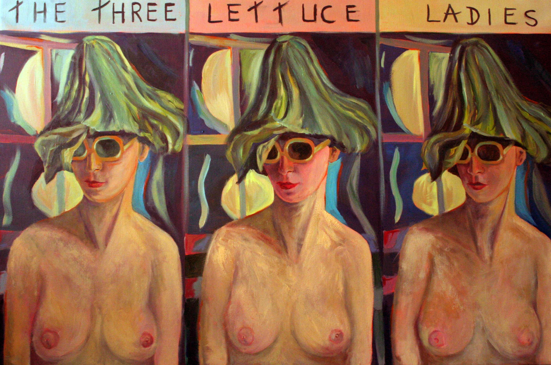 The-three-letucce-ladies