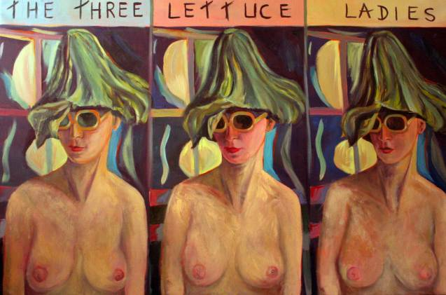 The-three-letucce-ladies