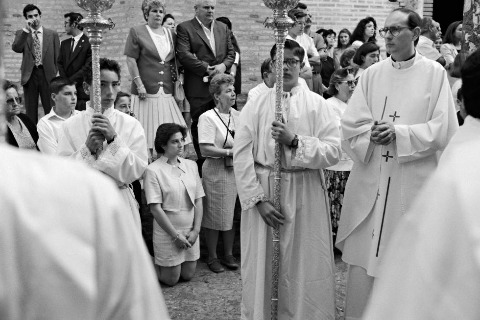 Procesión Corpus Cristi.jpg