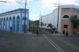 cuba1 200712