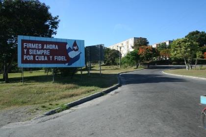 cuba1 200713