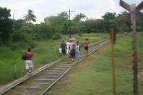 cuba1 200717