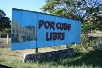 cuba1 200718 (1)