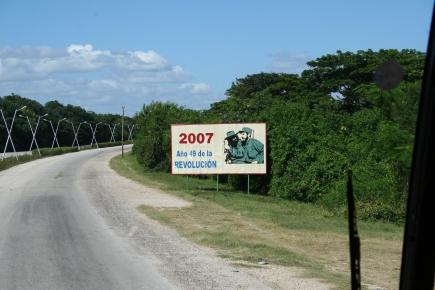 cuba1 200729 (1)