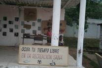cuba1 200739 (1)