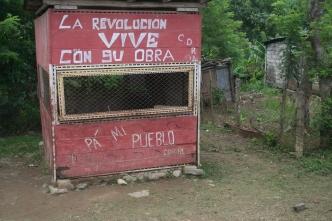 cuba1 200744 (1)