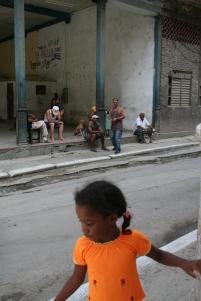 cuba1 200762